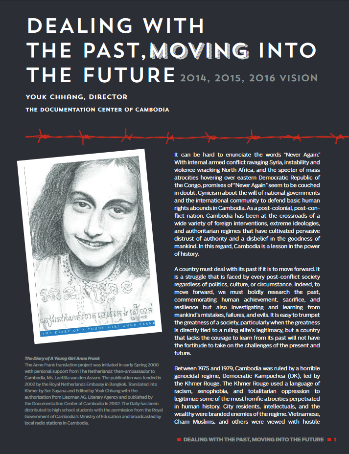 DCCAM_MOVING INTO FUTURE r5 indd – B_Dealing_with_the_Past pdf