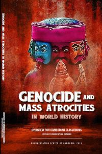 GENOCIDE AND MASS ATROCITIES IN THE WORLD HISTORY (2019)