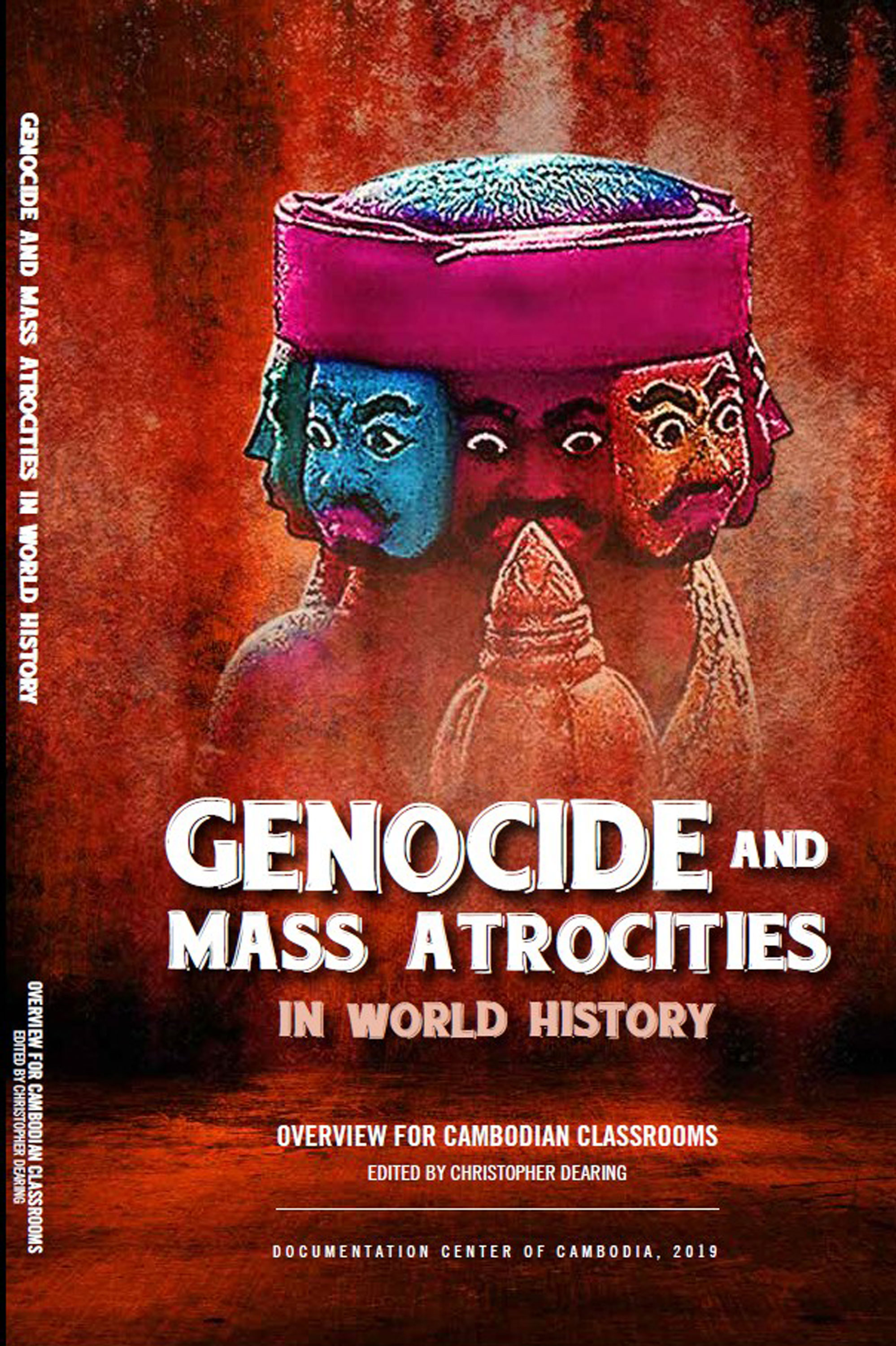 GENOCIDE-AND-MASS-ATROCITIES-IN-THE-WORLD-HISTORY-(2019)